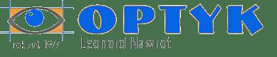 Leonard Nawrot | Zakład Optyczny
