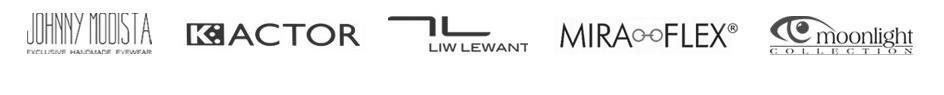 logo oprawy3