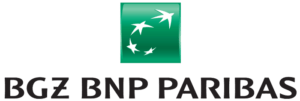 bnp paribas logo 300x101