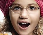 okulary4